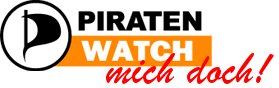 Logo-piraten-watch-mich.png