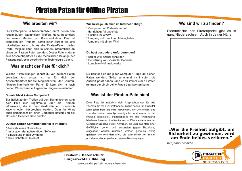 Piraten Paten NDS-Seite002.png