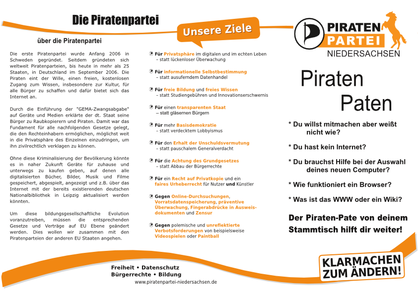 Piraten Paten NDS-Seite001.png