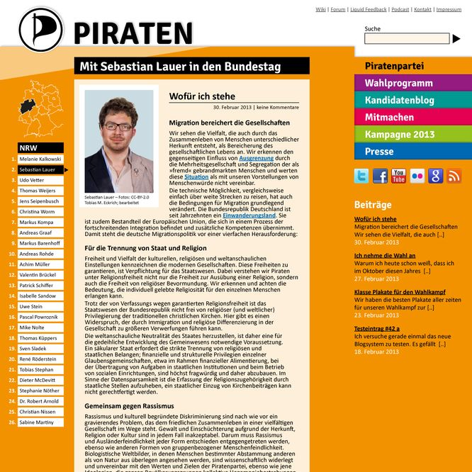 BTW2013 Design Entwurf Kreon Website-Orange.jpg