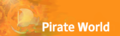 Pirate-World.png