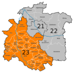 Hildesheim 23 orange.png