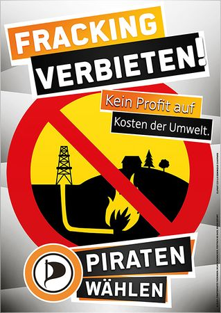 TH-BTW13-Plakat Fracking.jpg