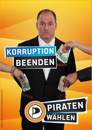 TH-BTW13-Plakat Korruption.jpg