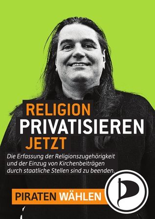 Piraten-AGH-Wahl-Religion-privatisieren.jpg