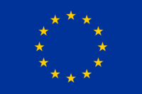 Europa Flagge.png