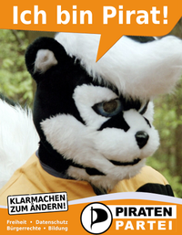 Skunki piratisier.png