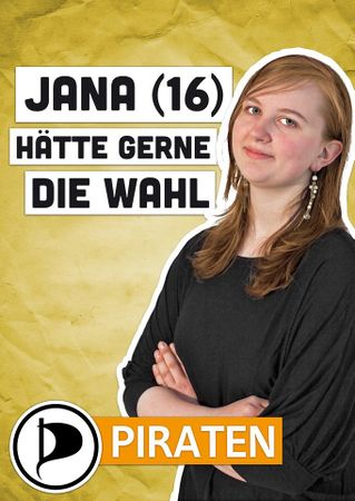 PiratenLTW2012-Wahl.jpg