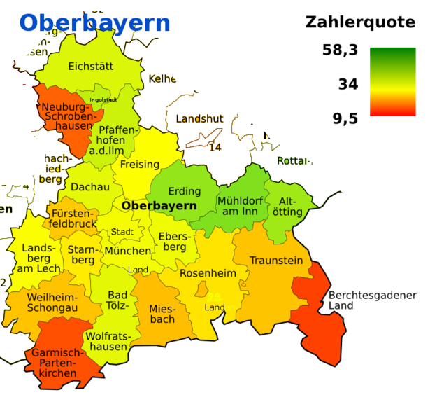 Oberbayern Zahlerquote.png