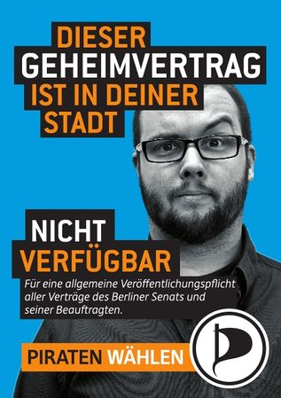 Piraten-AGH-Wahl-Geheimvertrag.jpg