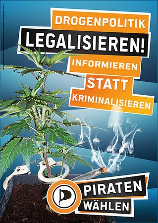 TH-BTW13-Plakat Drogen.jpg