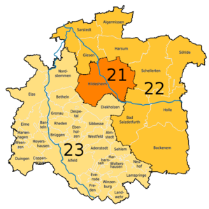 Hildesheim 21 22 23 orange.png