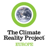 The climate reality project-Europe.png