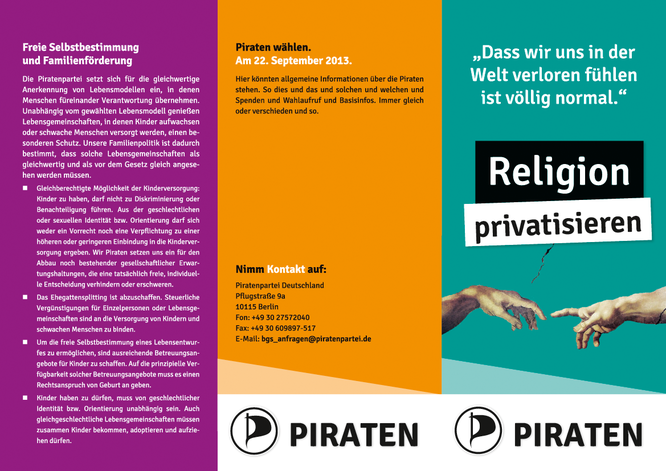BTW2013 Design Entwurf Kreon Flyer vorne.png
