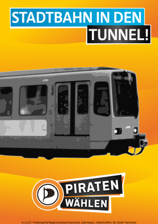 Bahn in den tunnel.png