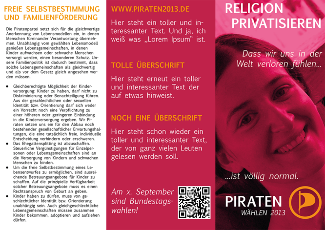 Piraten2013Flyer-1.png