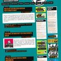 Wordpress piraten berlin theme-150x150.jpg